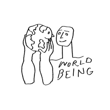World Being