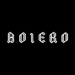 BoleroRadio1.jpg