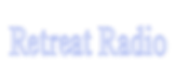 logo-blue-shaddow.png