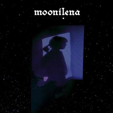 Moonilena