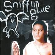 Sniffin' Glue
