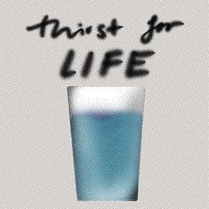 thirstforlife.jpg