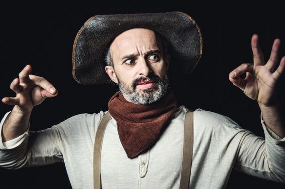 Cowboy mans Horitzonal.jpg