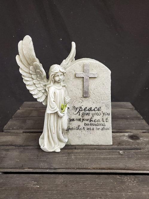 My Peace Angel