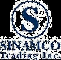 SINAMCO_Trading.png