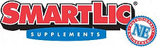 smartlic-logo-theme_edited.jpg