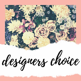 Designers Choice.png