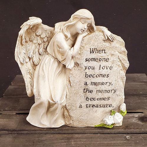 Treasured Memory