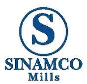 Sinamco%20Mills_edited.jpg