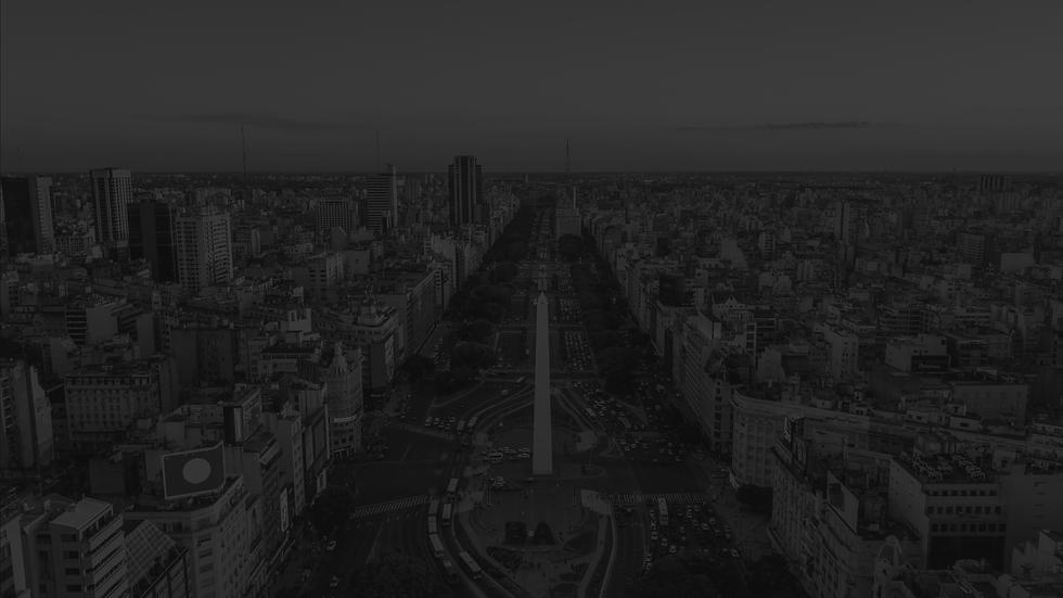 fondo negro-01.png