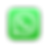—Pngtree—whatsapp_icon_whatsapp_logo_wha