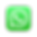 —Pngtree—whatsapp_icon_whatsapp_logo_wha