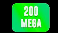 200meganovo.png
