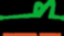 Novanet Telecom - Internet na Fibra Óptica