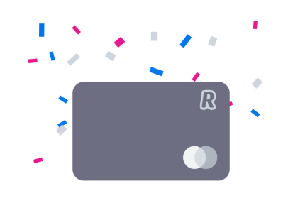Portt & Co partner with Revolut
