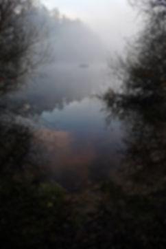 Soft Lake 1080.jpg