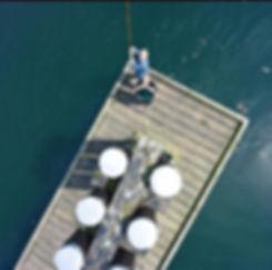 Aerial Selfie 2+ 1080.jpg