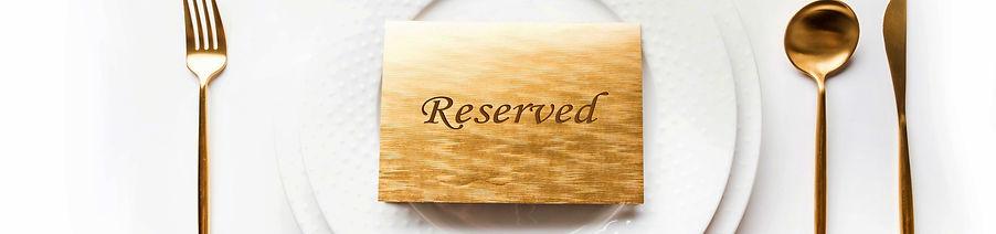 reservation long.jpg