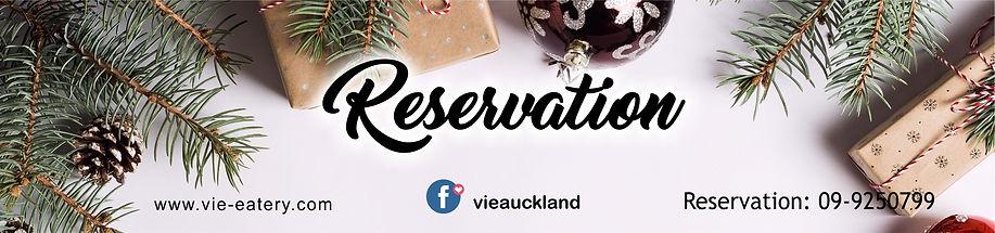 Reservation banner Vie.jpg