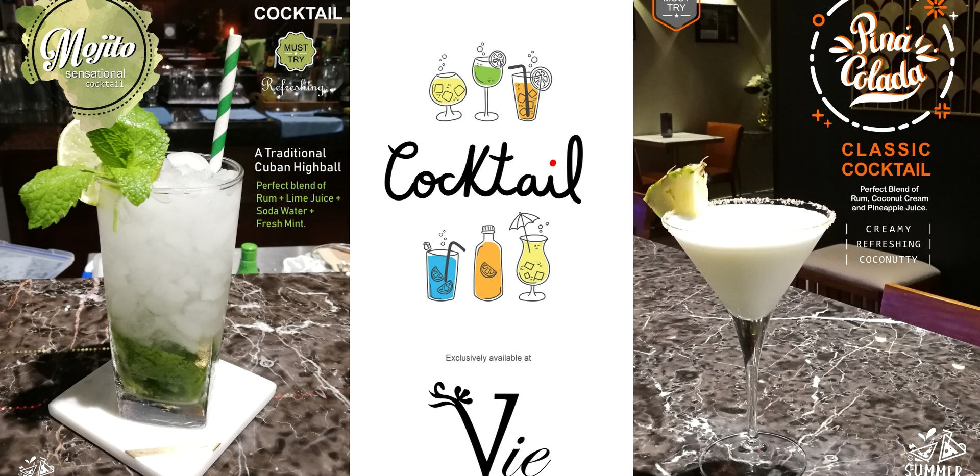 Cocktail Full HD _ Vie.jpg