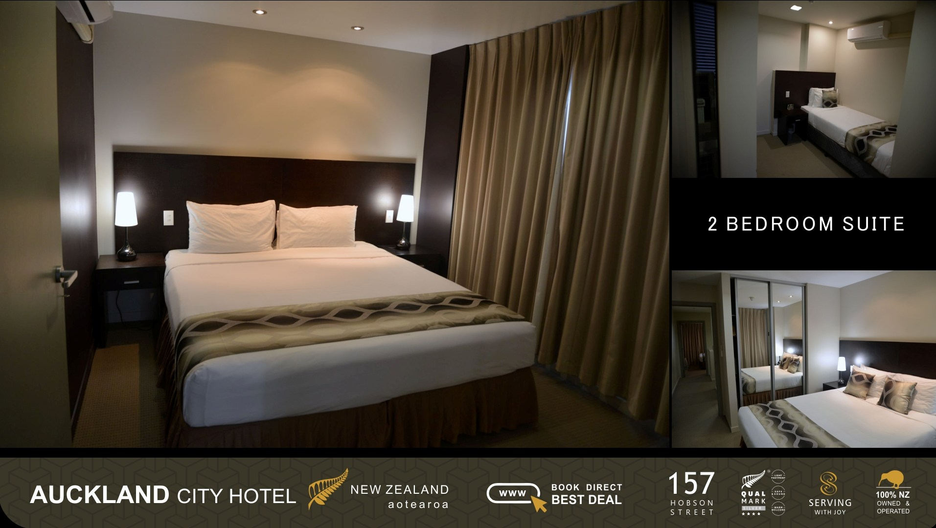 2 bed suite room 2019.jpg