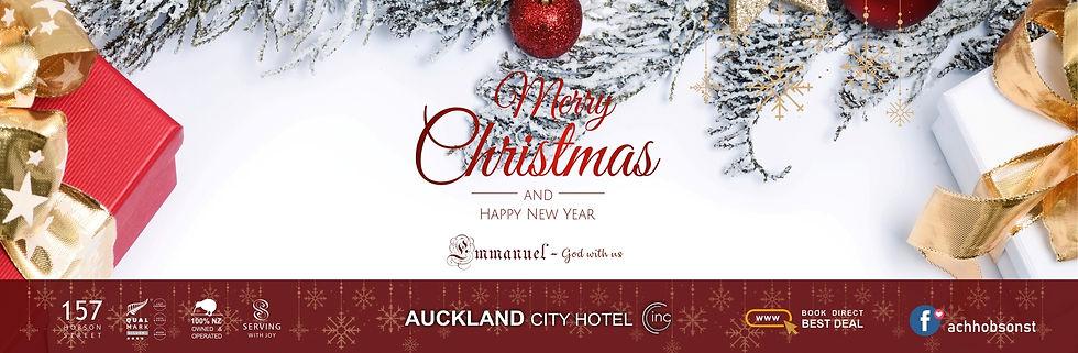 Christmas Greetings Wix Banner 2020 d2.j