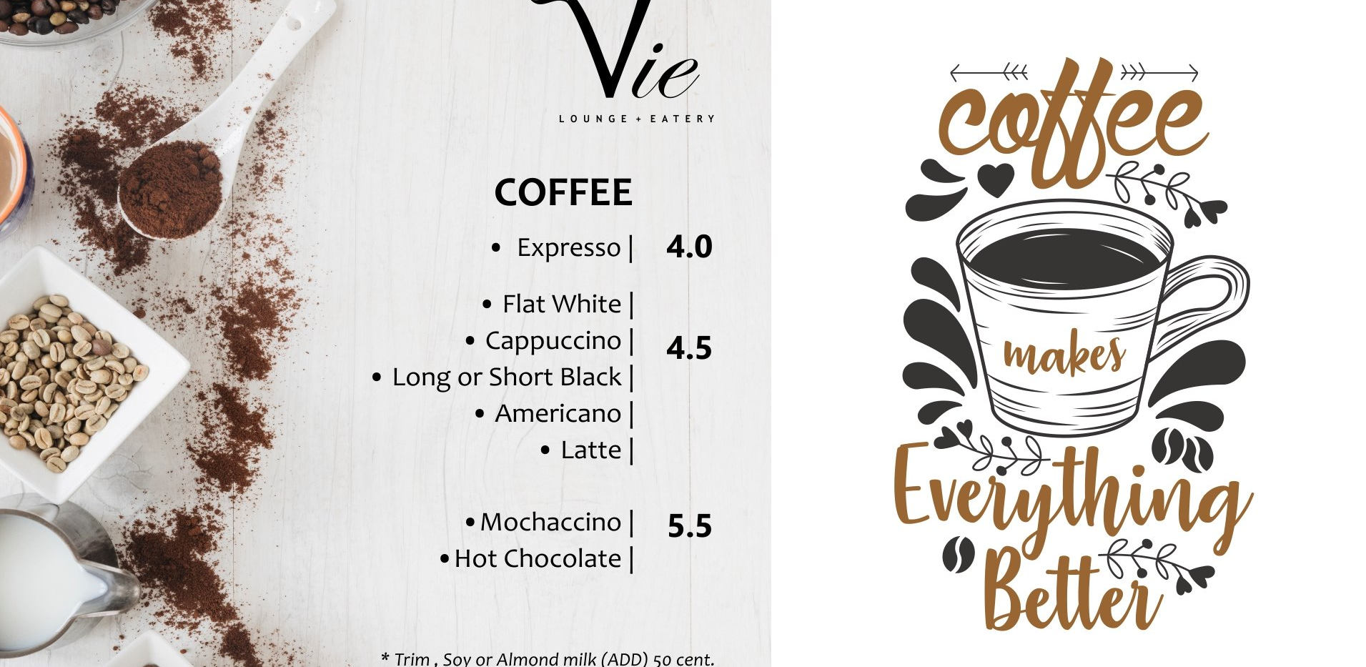 COFFEE PROMO VIE JUne 2019.jpg