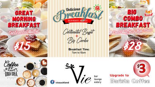 Vie Breakfast ( Conti ) 2021 New FHD.jpg