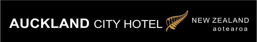 Auckland City Hotel | 157 Hobson Street