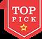 top pick.png