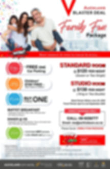 AKL SALES 2020 PROMO - Family Fun.jpg