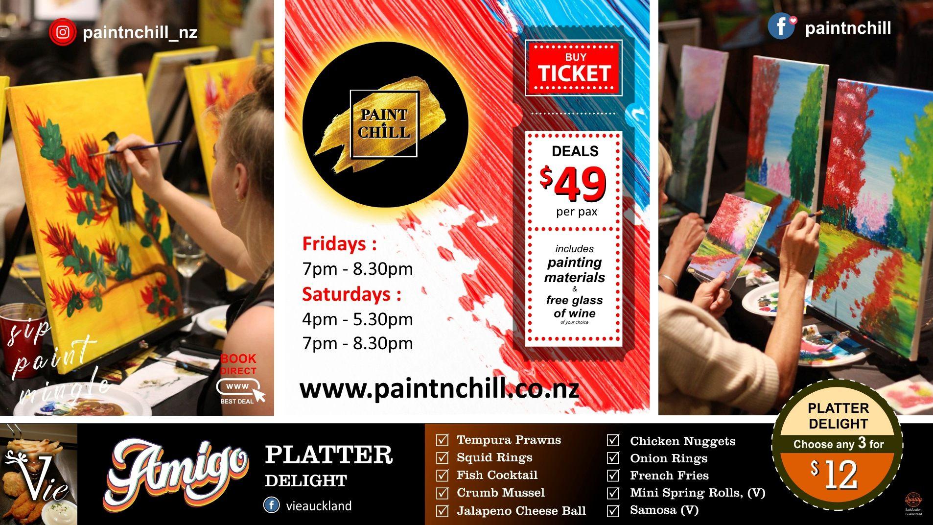 Paint & Chill Promo 2020 fhd.jpg