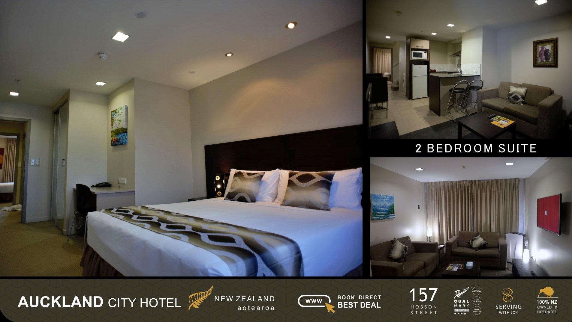 2 bed suite room tqld  2019.jpg