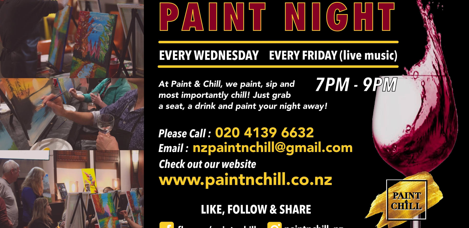 batch_Paint&Chill TV Ad.jpg