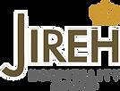 Jireh Logo .png