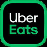 uber eats logo glow.png