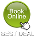 BOOK ONLINE Green.png