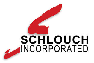 Schlouch Inc..jpg
