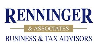 Renninger and Associates.png