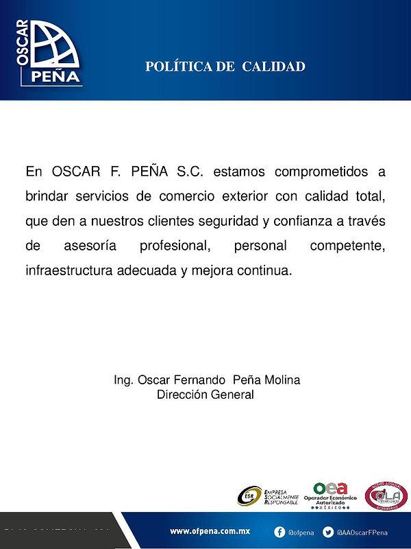 OFP-BL-COMPLIANCE-91