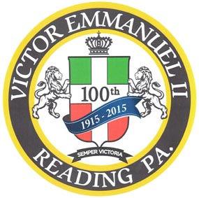 Victor Emanuels.jpeg