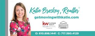 Katie Broskey NEW.png