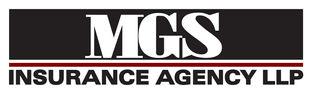 MGS Insurance Agency
