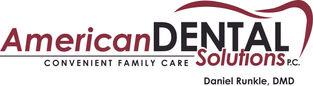 American Dental Solutions.jpg