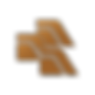 aaanld logo.png