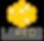 lared2 logo.png