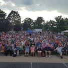 Uptown Band Crowd.jpg