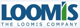 Loomis Company.png