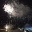 Fireworks3Liam.jpg