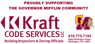 Kraft Code Services (Web).tiff